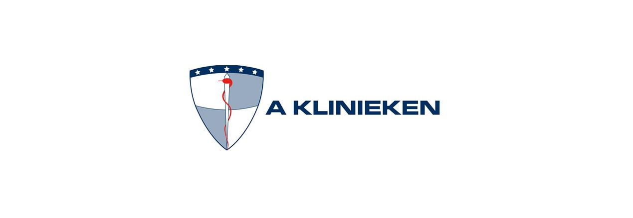 A Klinieken