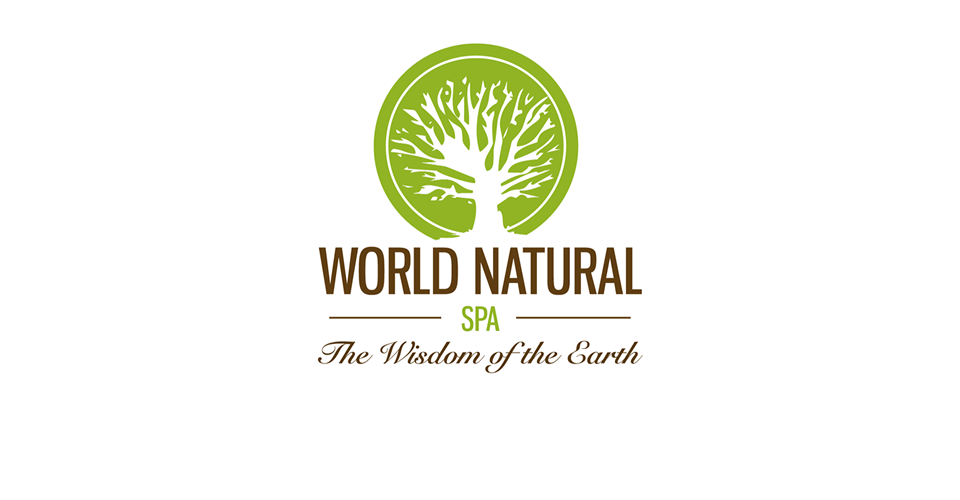 World Natural SPA