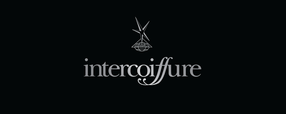 Intercoiffure – La Coupe Kappers