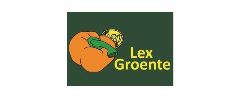 Lex Groente