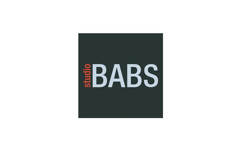 Studio BABS