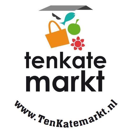 De Ten Katemarkt